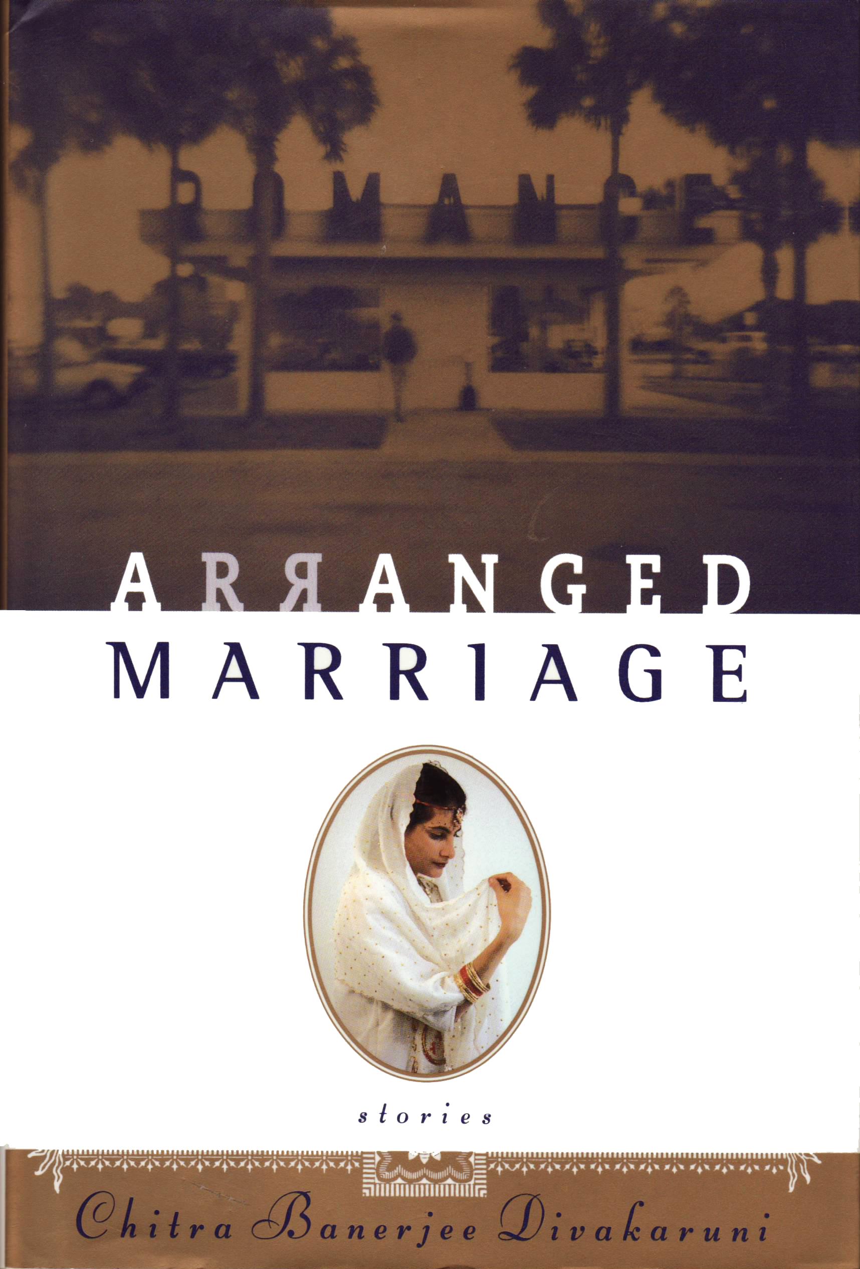 ARRANGED MARRIAGE LARGER.jpeg