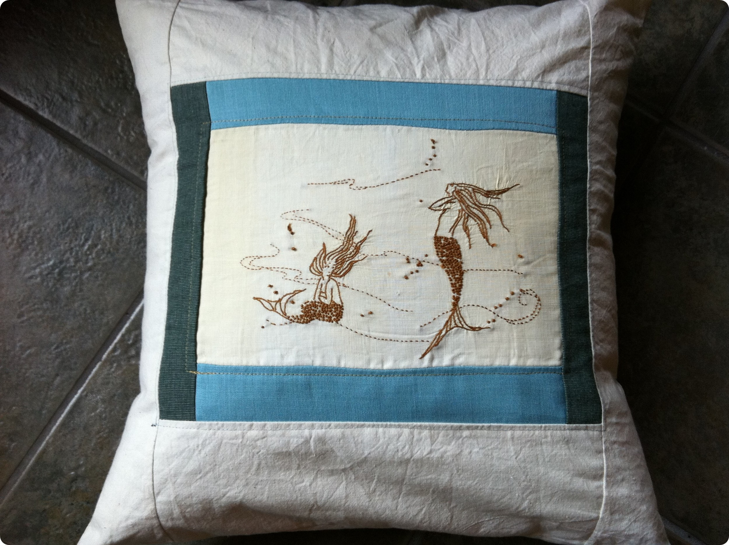 mermaid pillow.JPG
