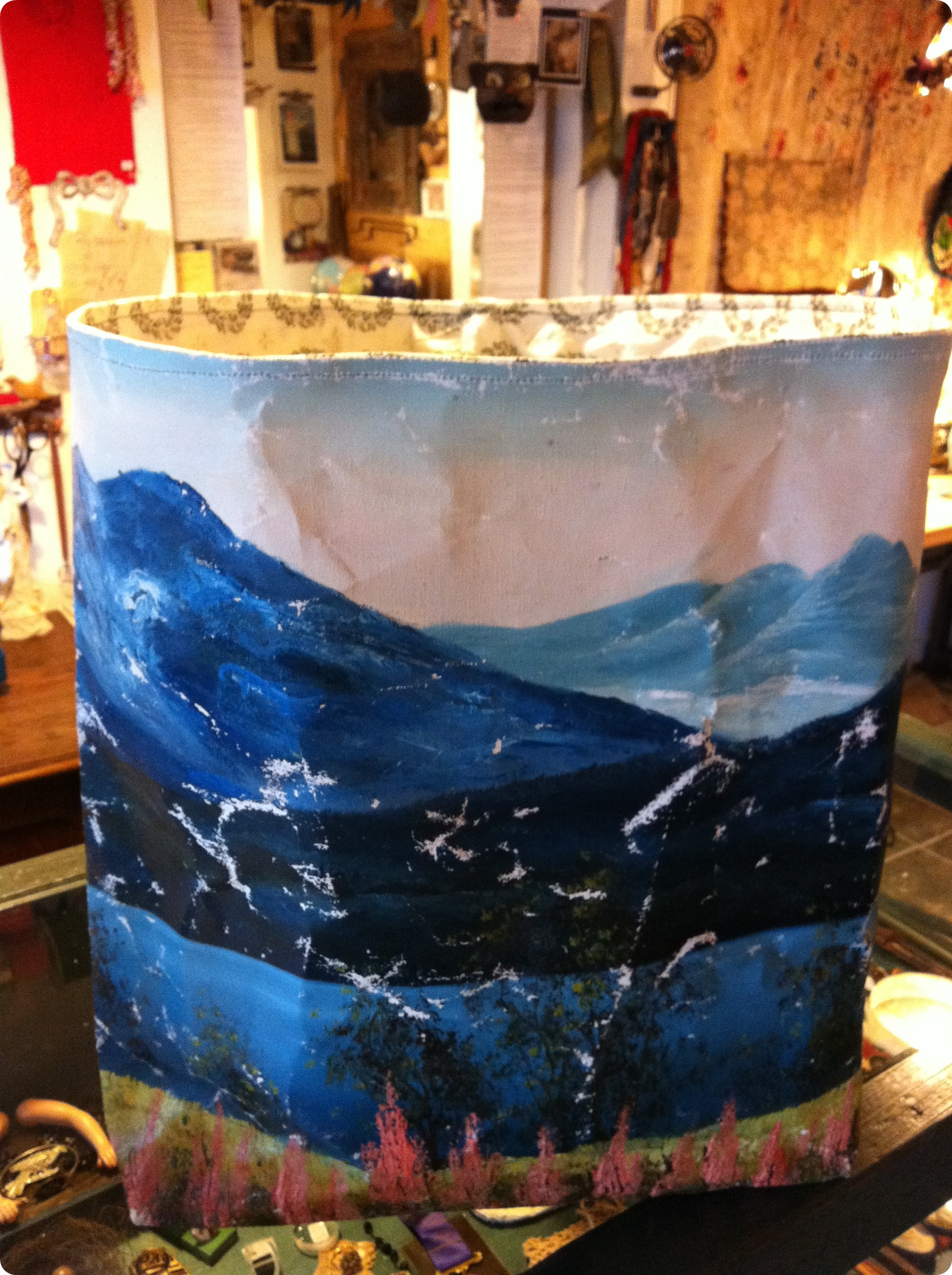 Painted Mountains Bag.JPG