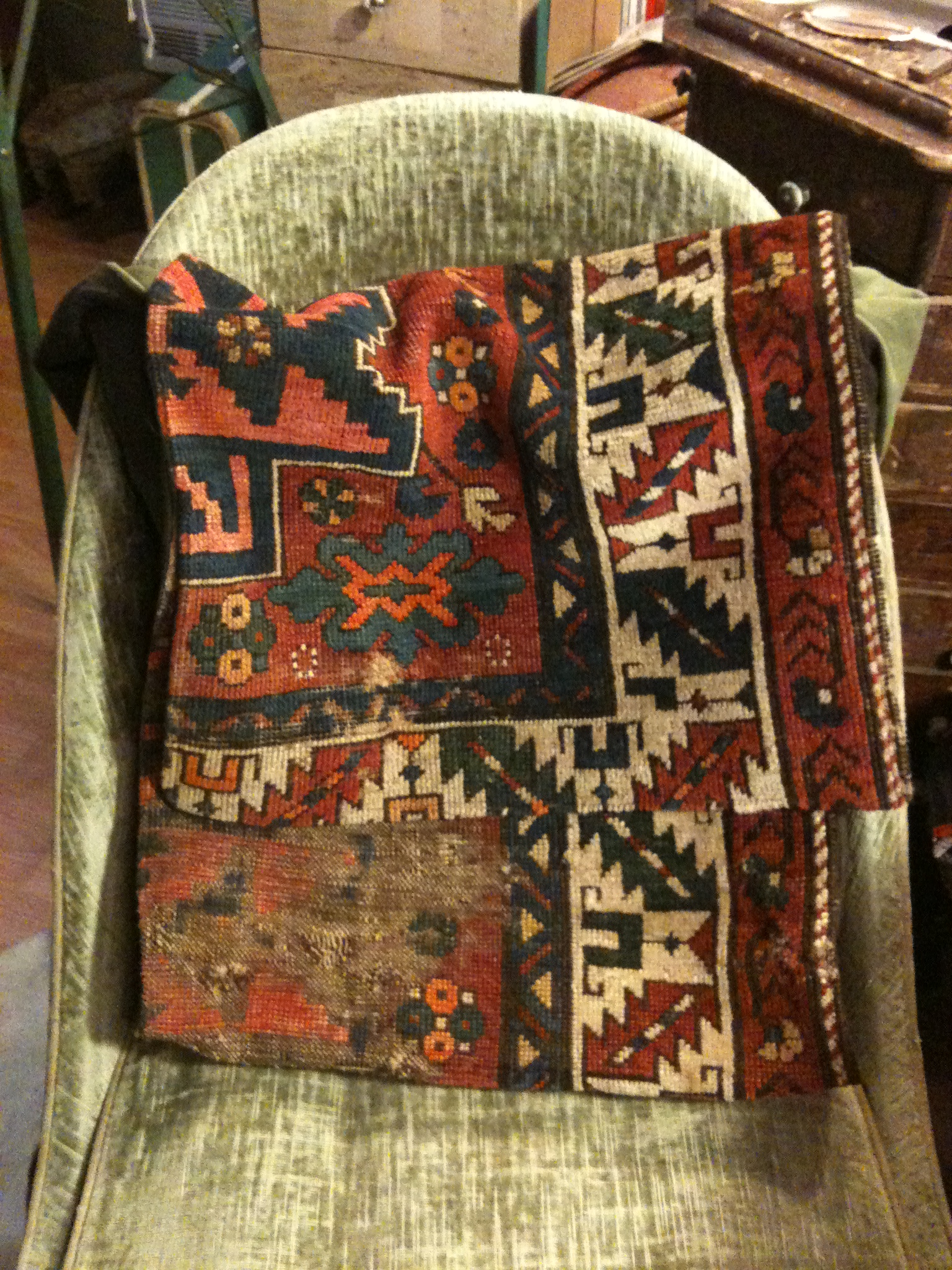 Rug Carpet bag.JPG