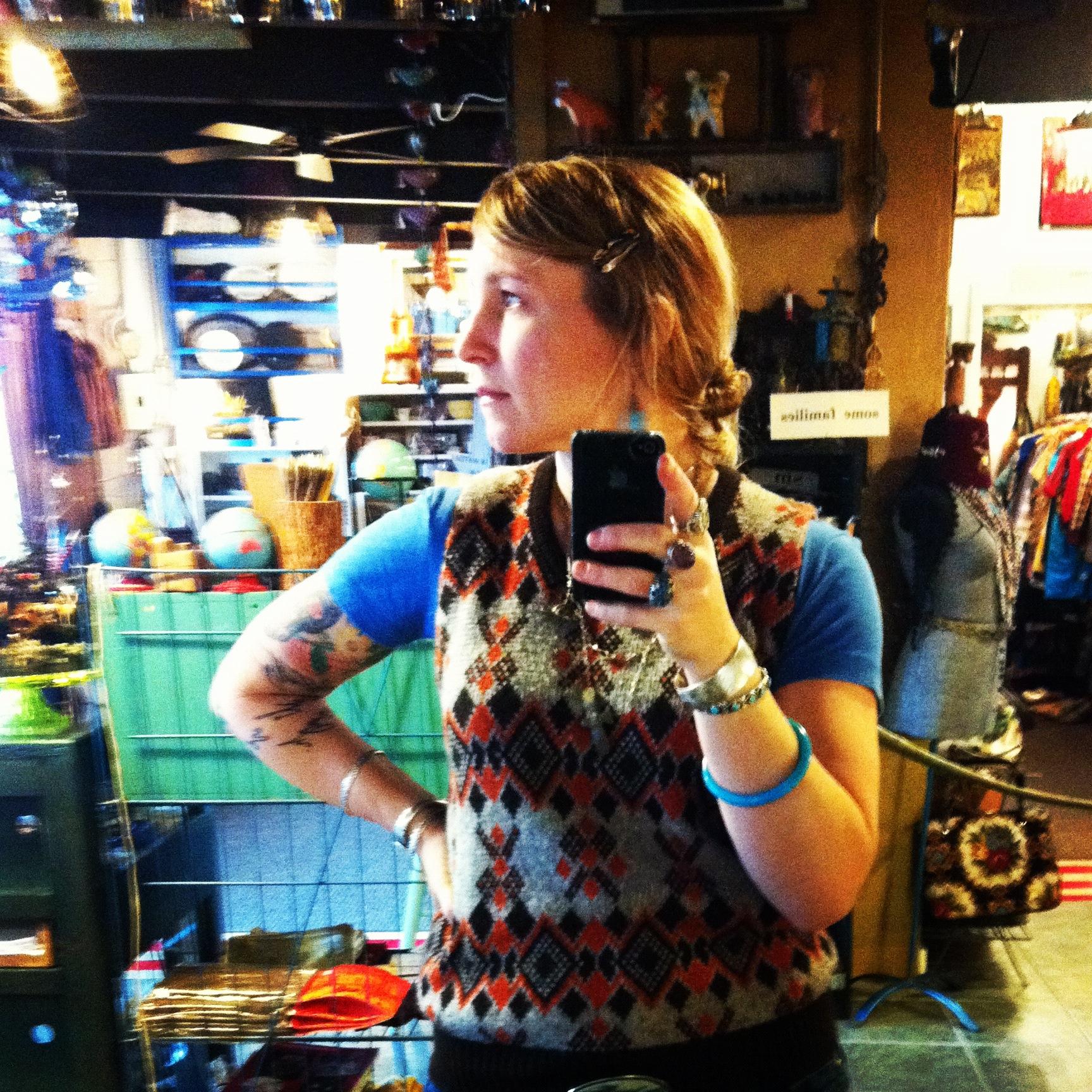 in shop.JPG