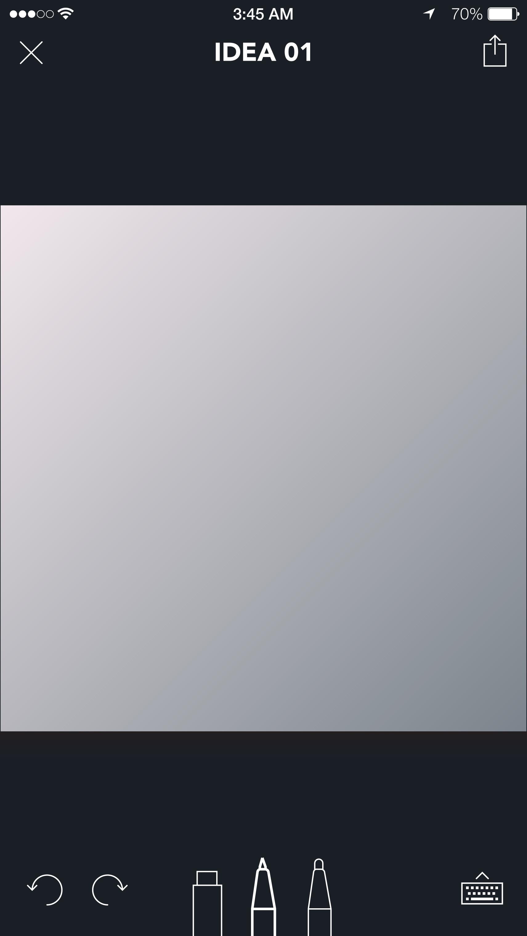E2_Draw.jpg