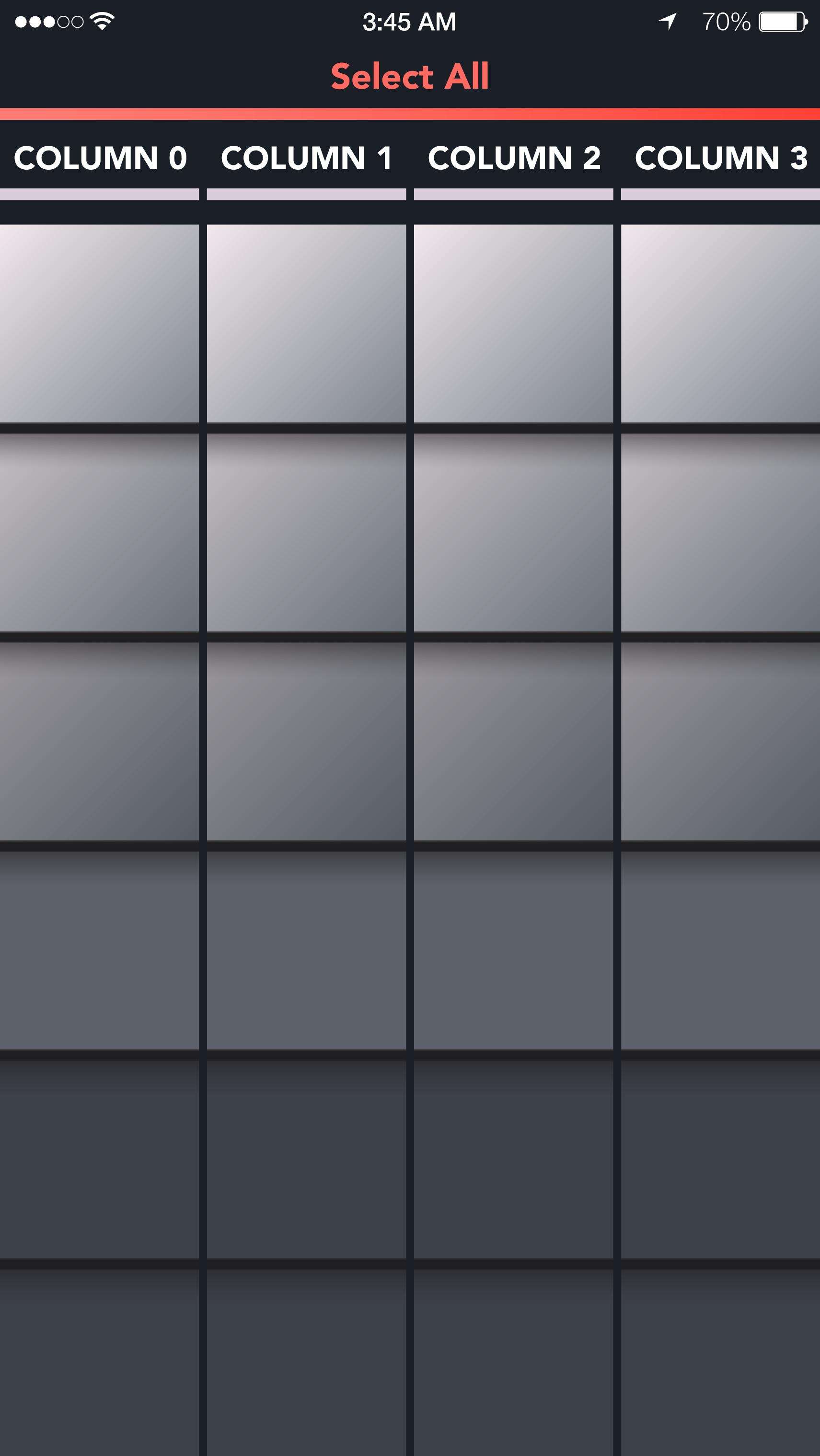E2_Select - All.jpg