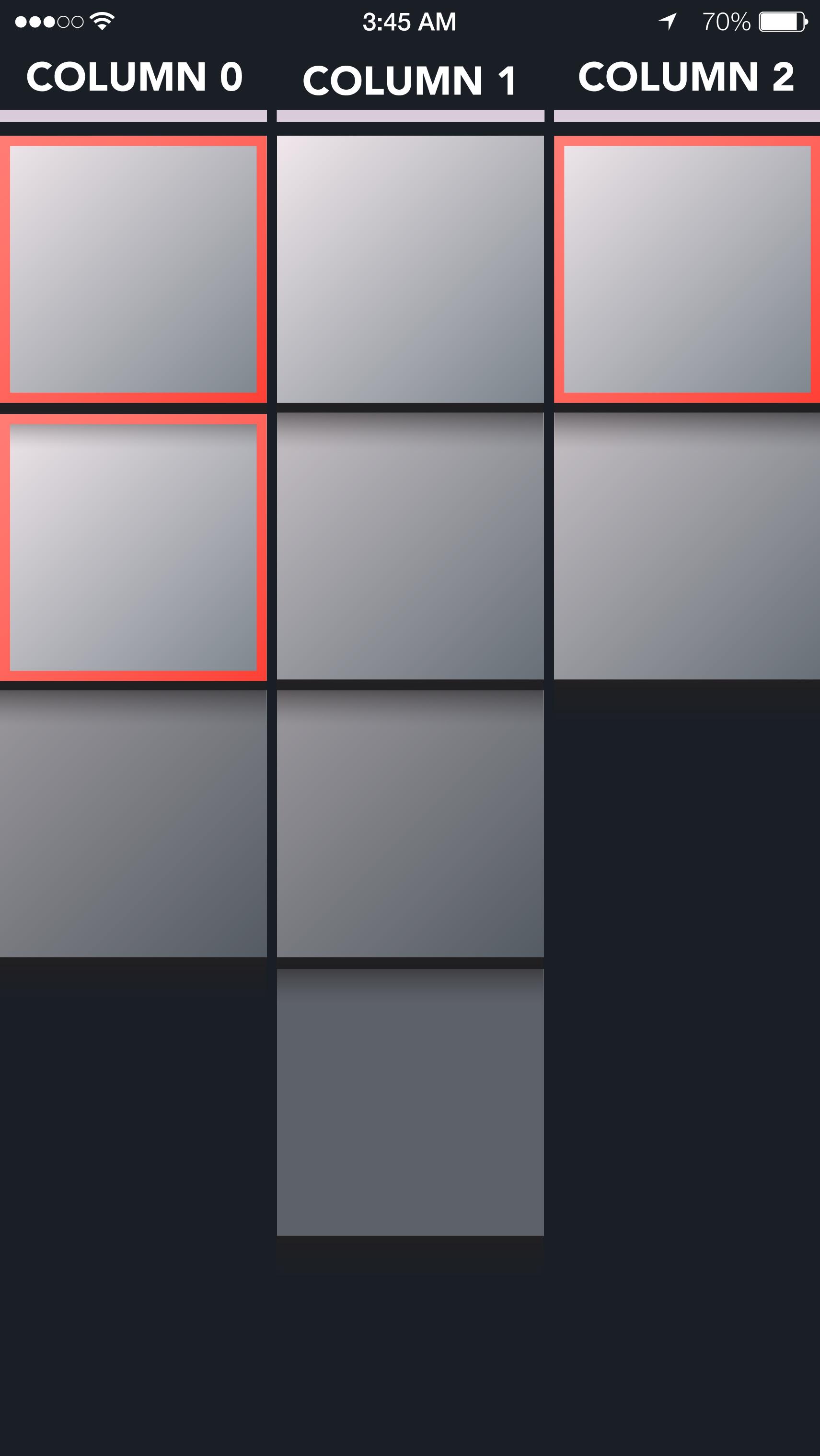 E2_Select - Multiple.jpg
