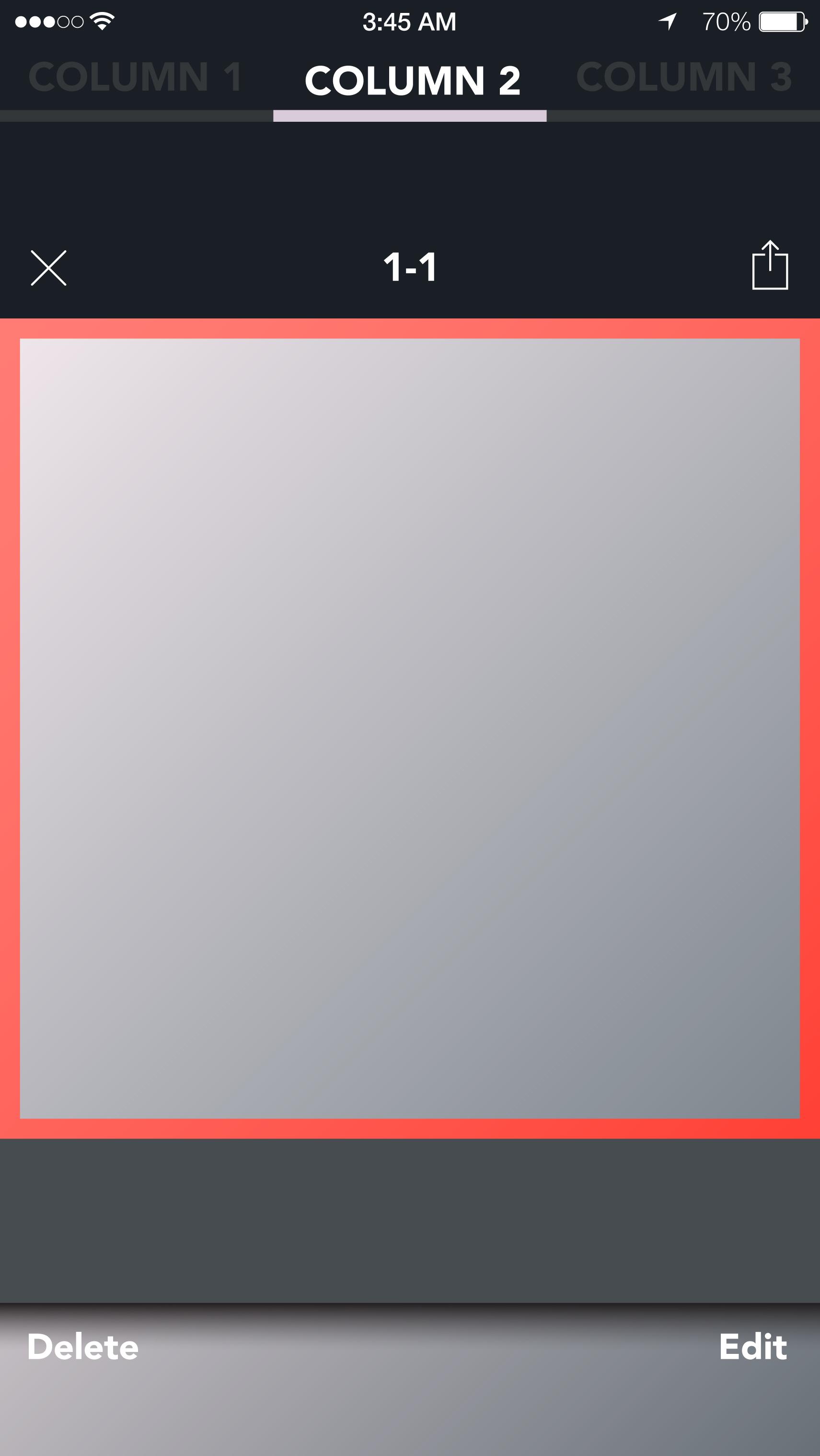 E2_Select - Single.jpg