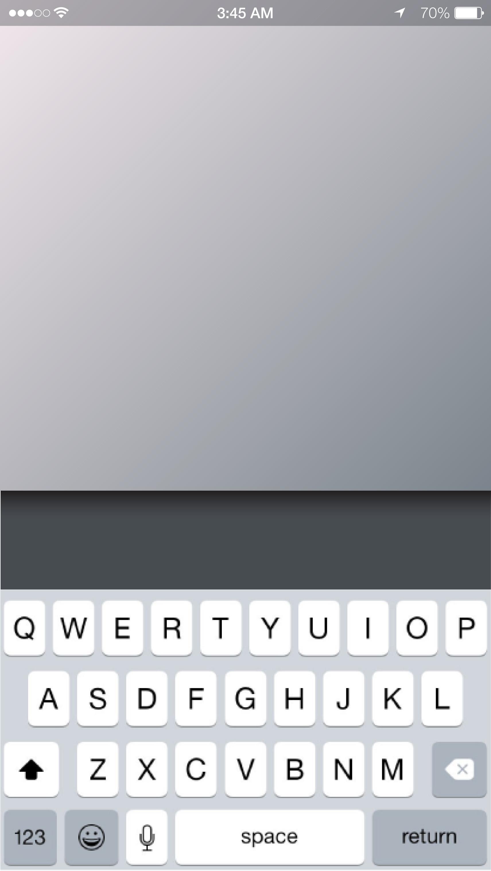E2_Type.jpg