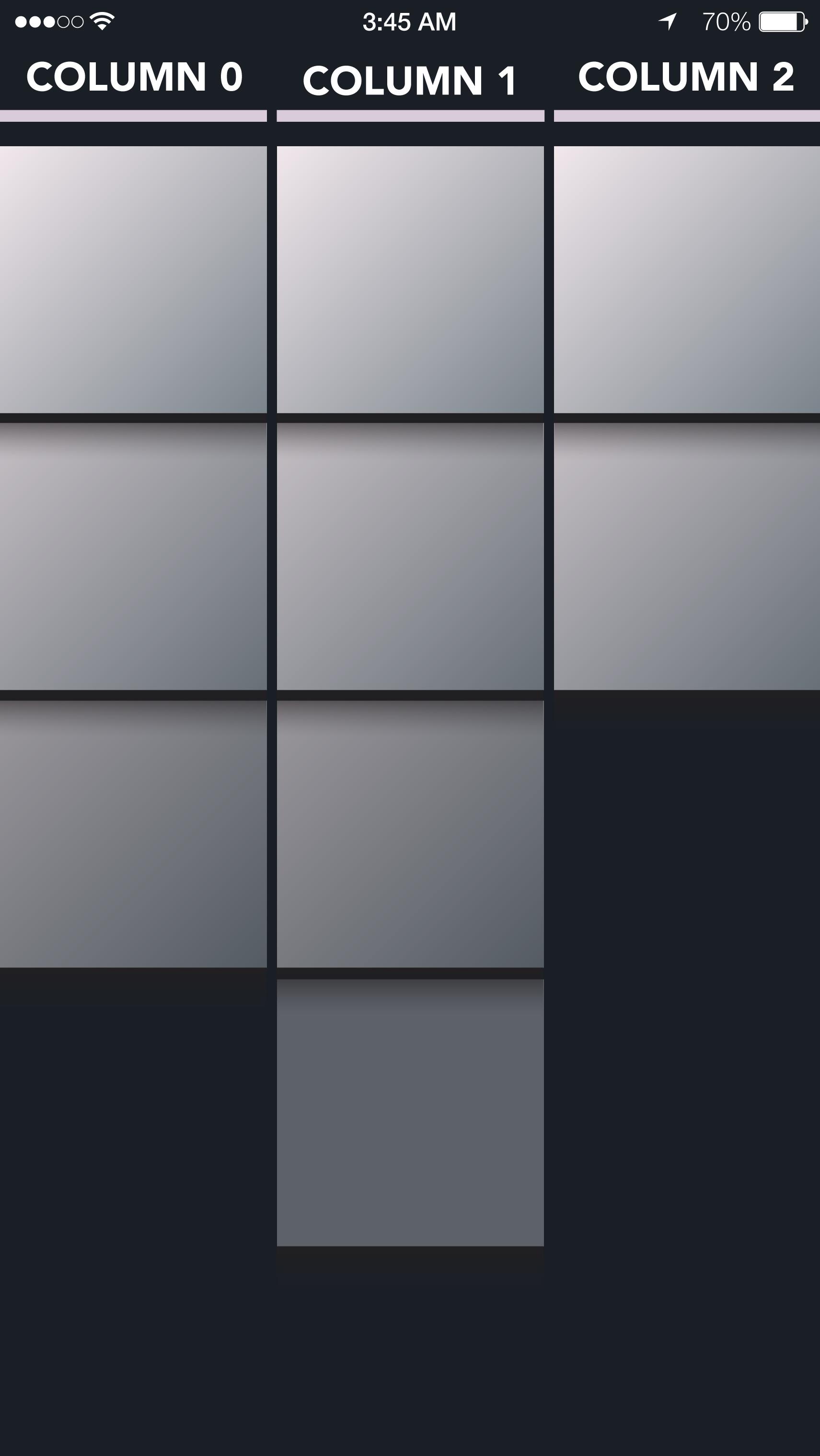 E2_View - Three.jpg
