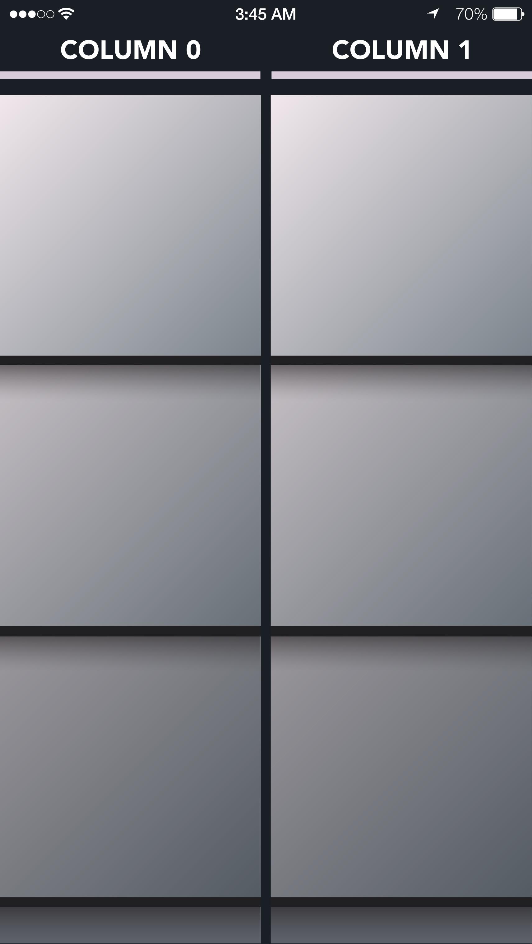 E2_View - Two.jpg