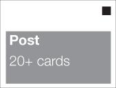 post_c20+.jpg