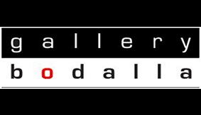 narek-galleries-new-logo-final.png