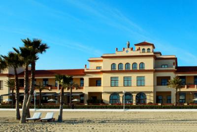 Hotel -RA -El- Vendrell.jpg