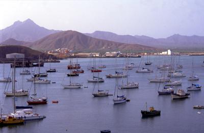 Cape -Verde.jpg