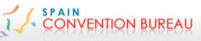 Spain-Convention-Bureau.jpg