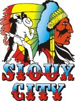 sioux-city.jpg