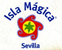 ISLA- MAGICA.JPG
