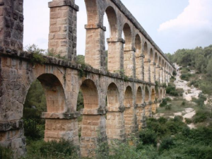 Pont-del-Diable-Tarragona.jpg