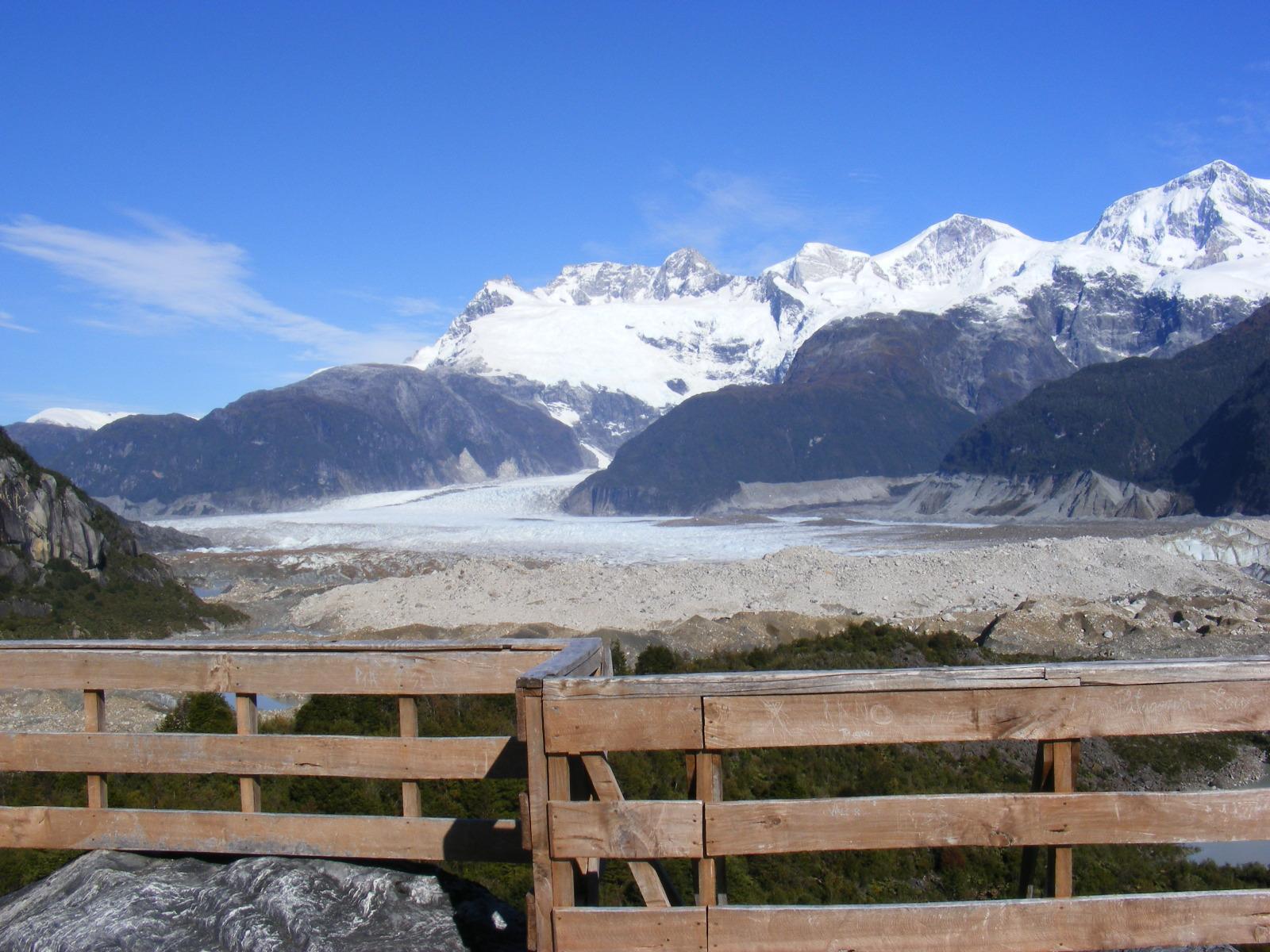 patagonia-chile.JPG