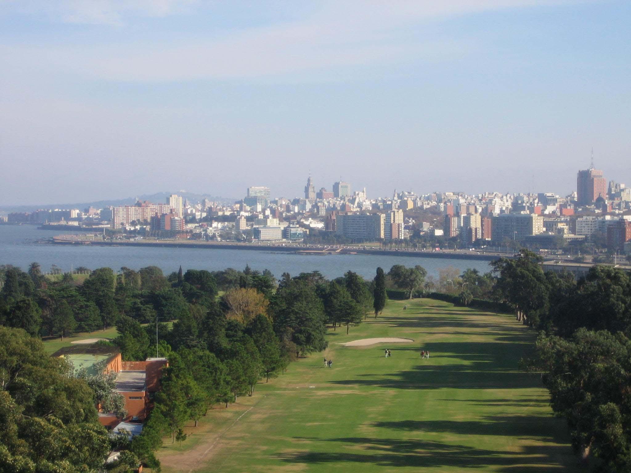 Montevideo-Uruguay.jpg