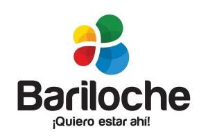 Bariloche-patagonia.jpg