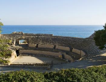 Anfiteatro-Tarragona.jpg