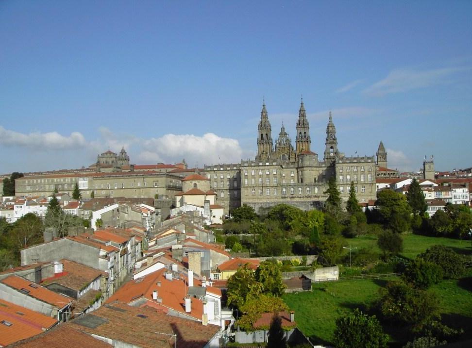 Santiago-Compostela.jpg