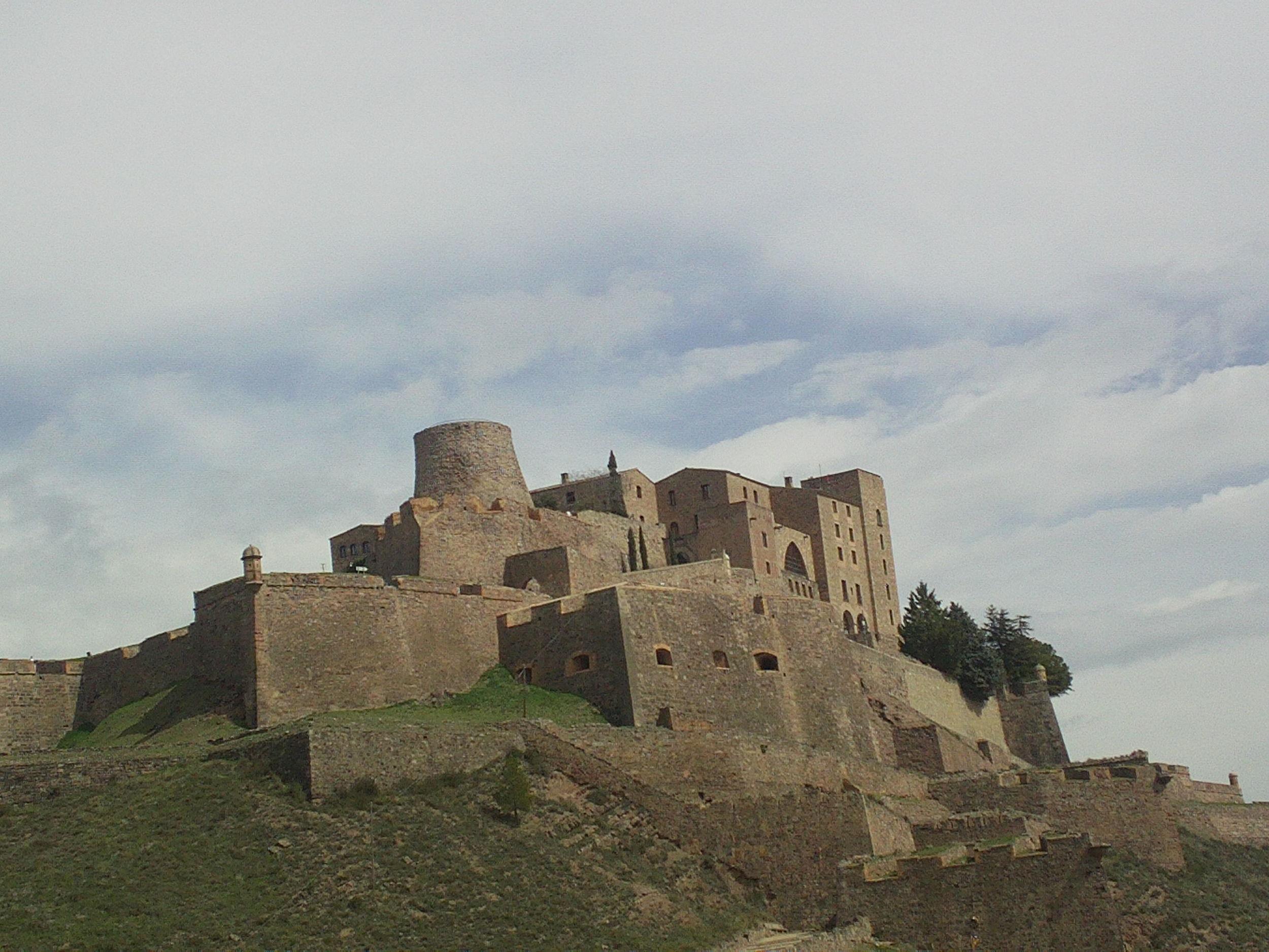 castell-cardona.JPG