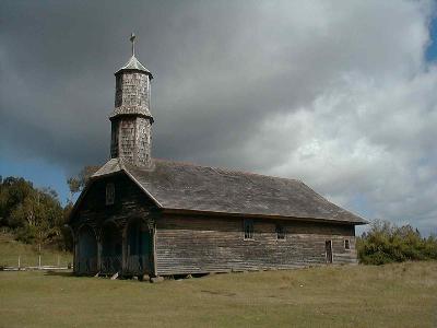Iglesia-Chiloé.jpg