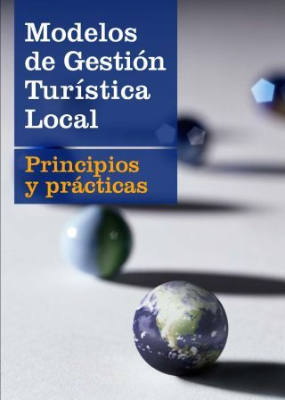 Manual-gestion-turismo.jpg