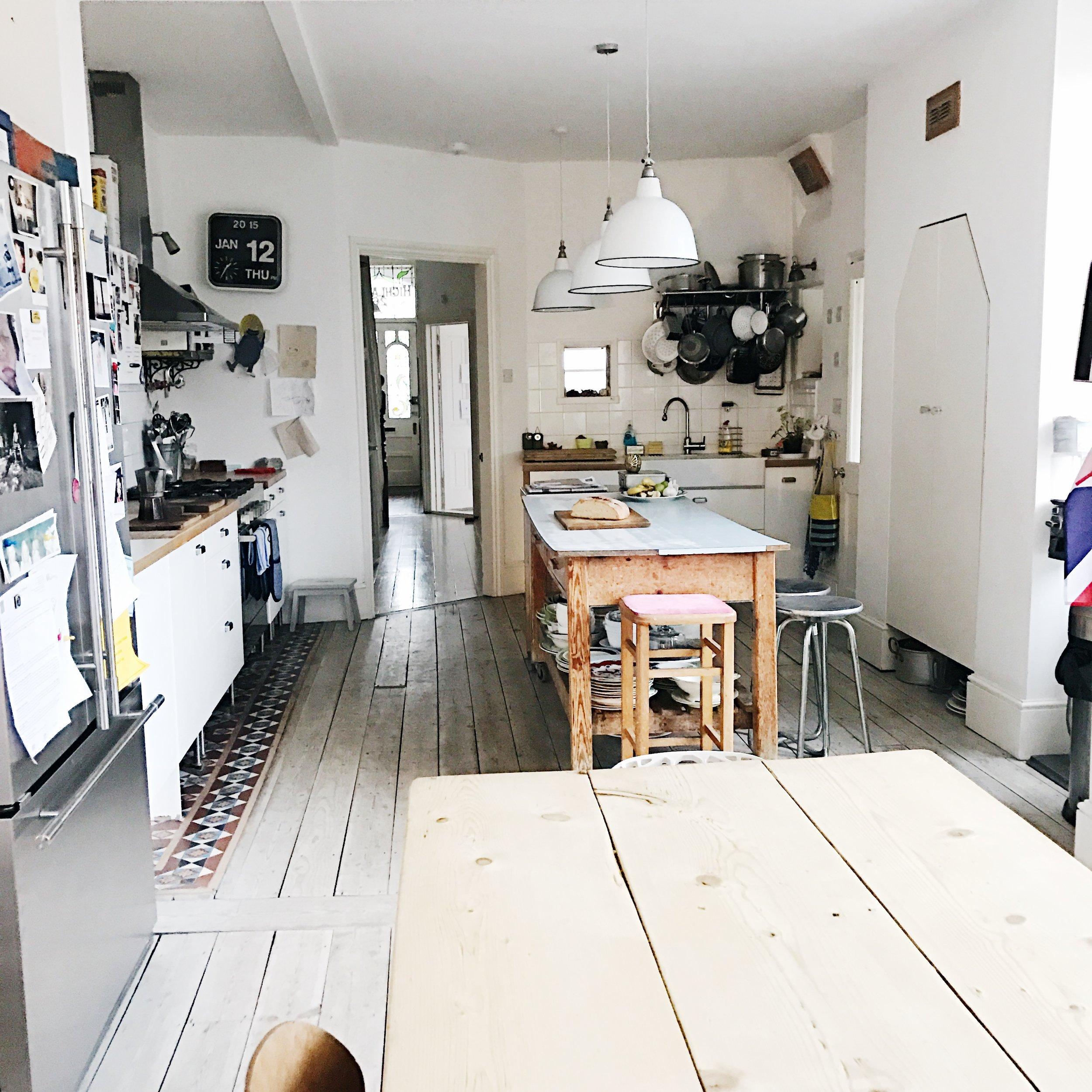 Holland-Road-Kitchen-02.JPG