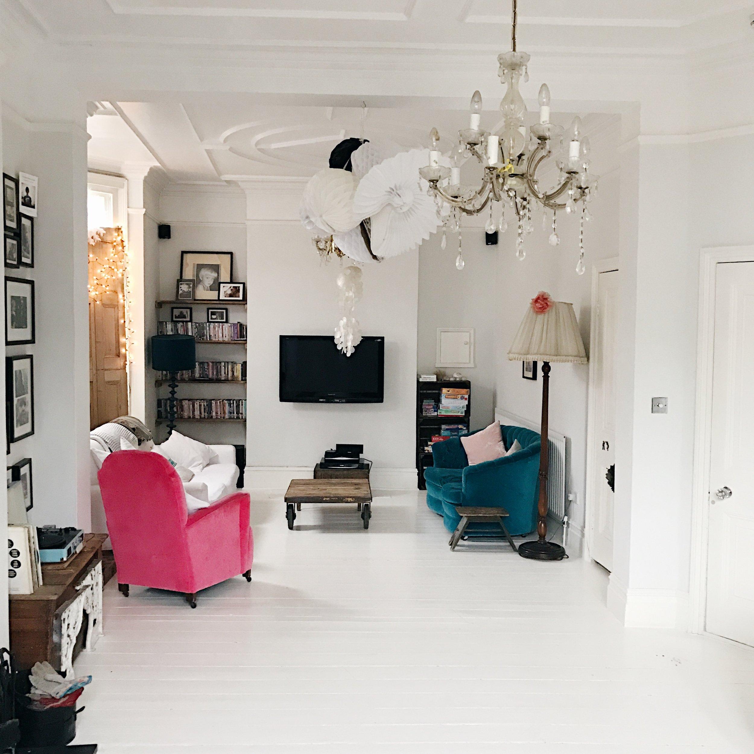 Holland-Road-Living-Room-02.JPG