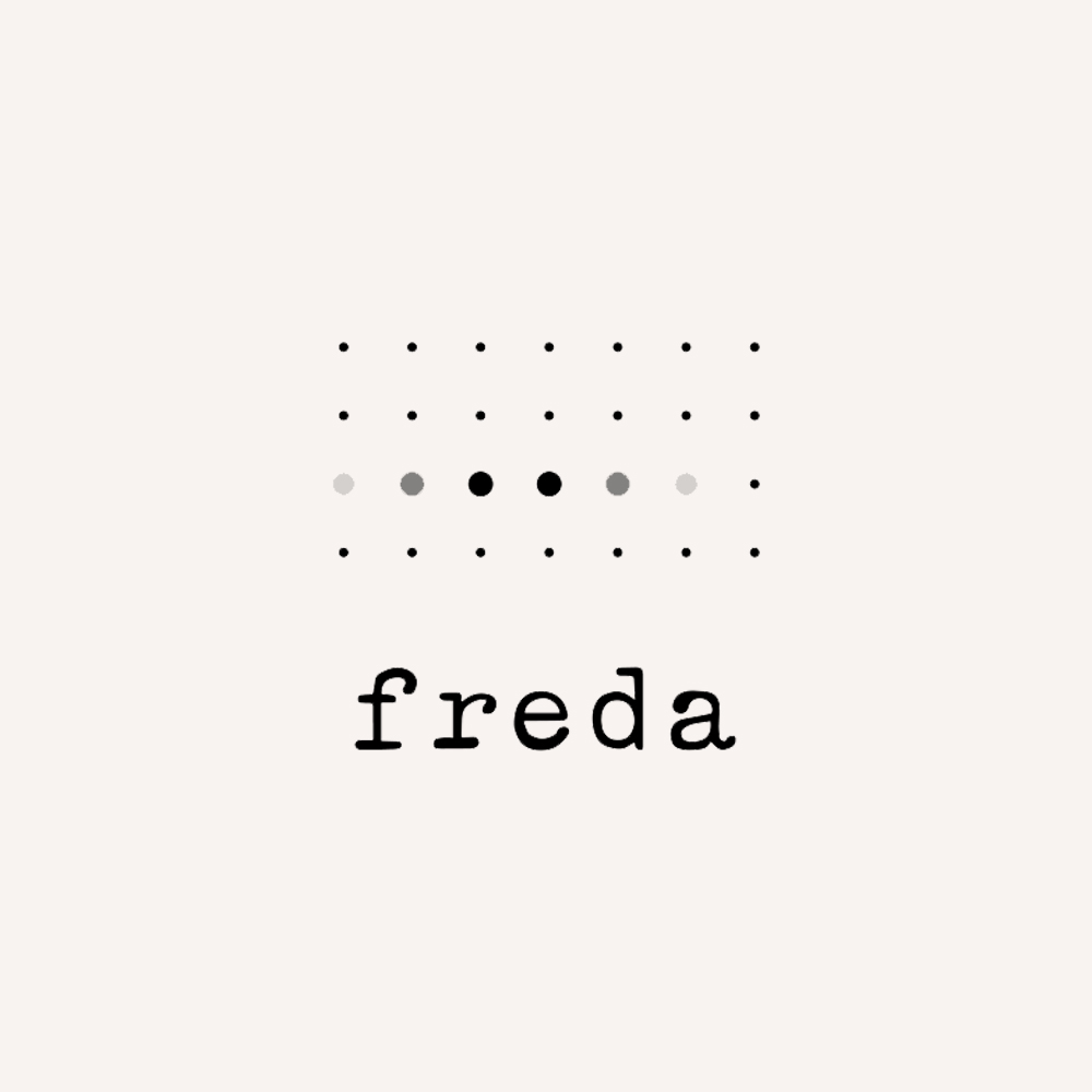 Freda-Sqaure-01.jpg