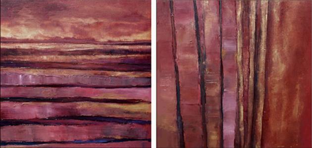 Sarah Pierroz_Colourscape Painting_Sunset Landscape.jpg