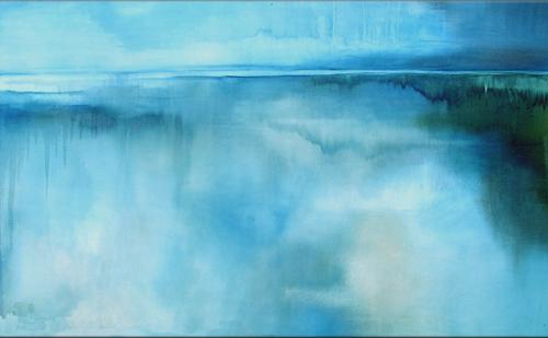 Sarah Pierroz_Colourscape Painting_Reflections.jpg
