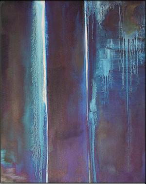 Sarah Pierroz_Colourscape Painting_Blue Room.jpg