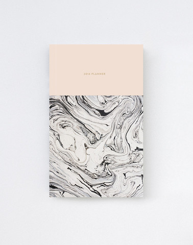 julia-kostreva-2014-calendar-planner-notebook-need-supply-product-1b_large.jpg