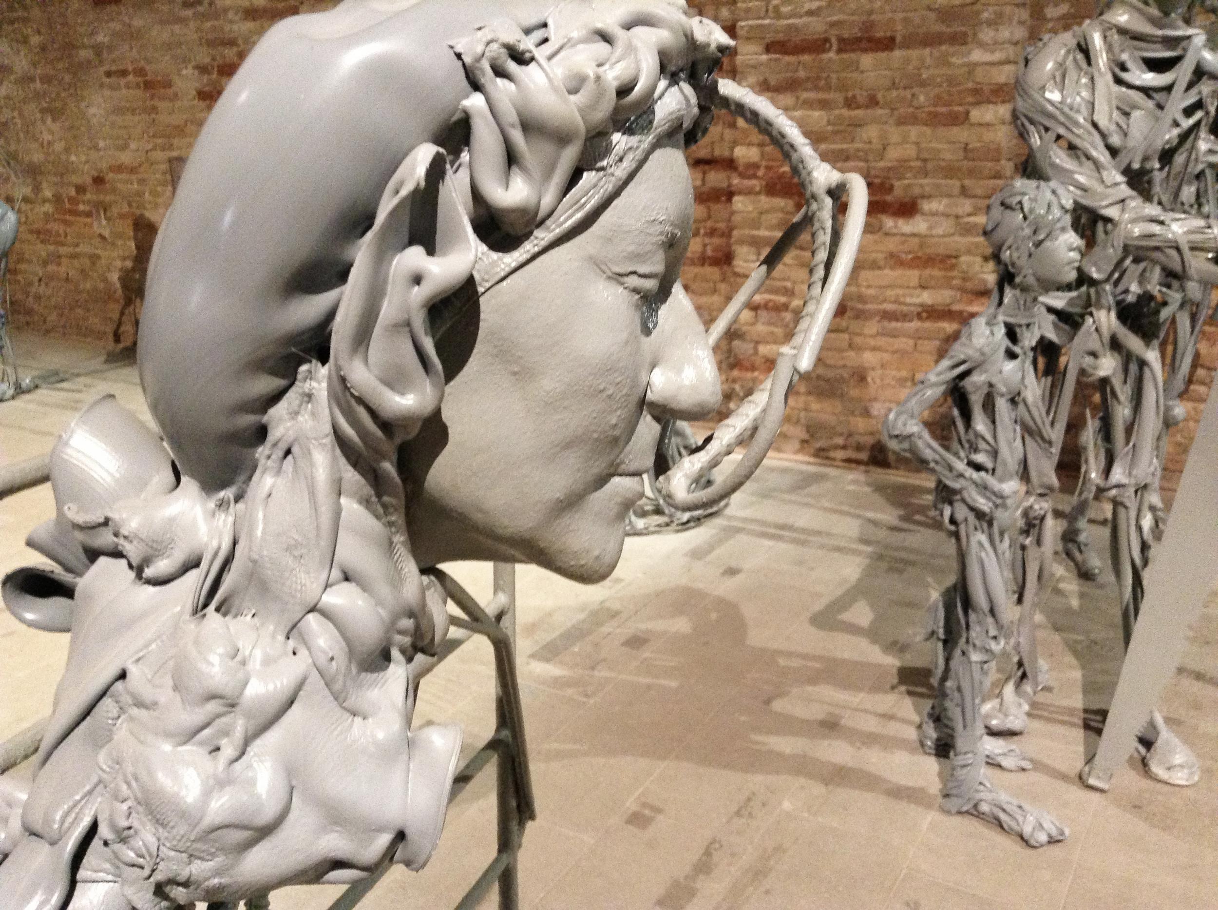 Sarah Pierroz Biennale Pawel 03.JPG