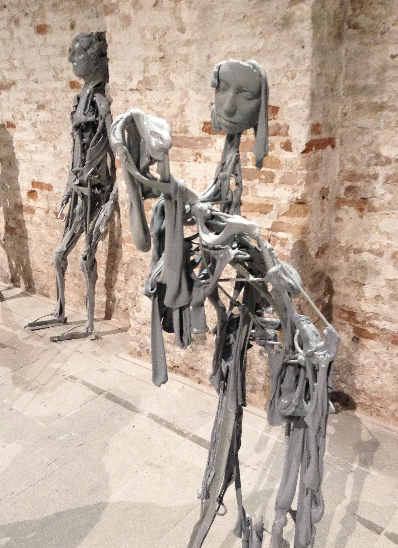 Sarah Pierroz Biennale Pawel 04.JPG
