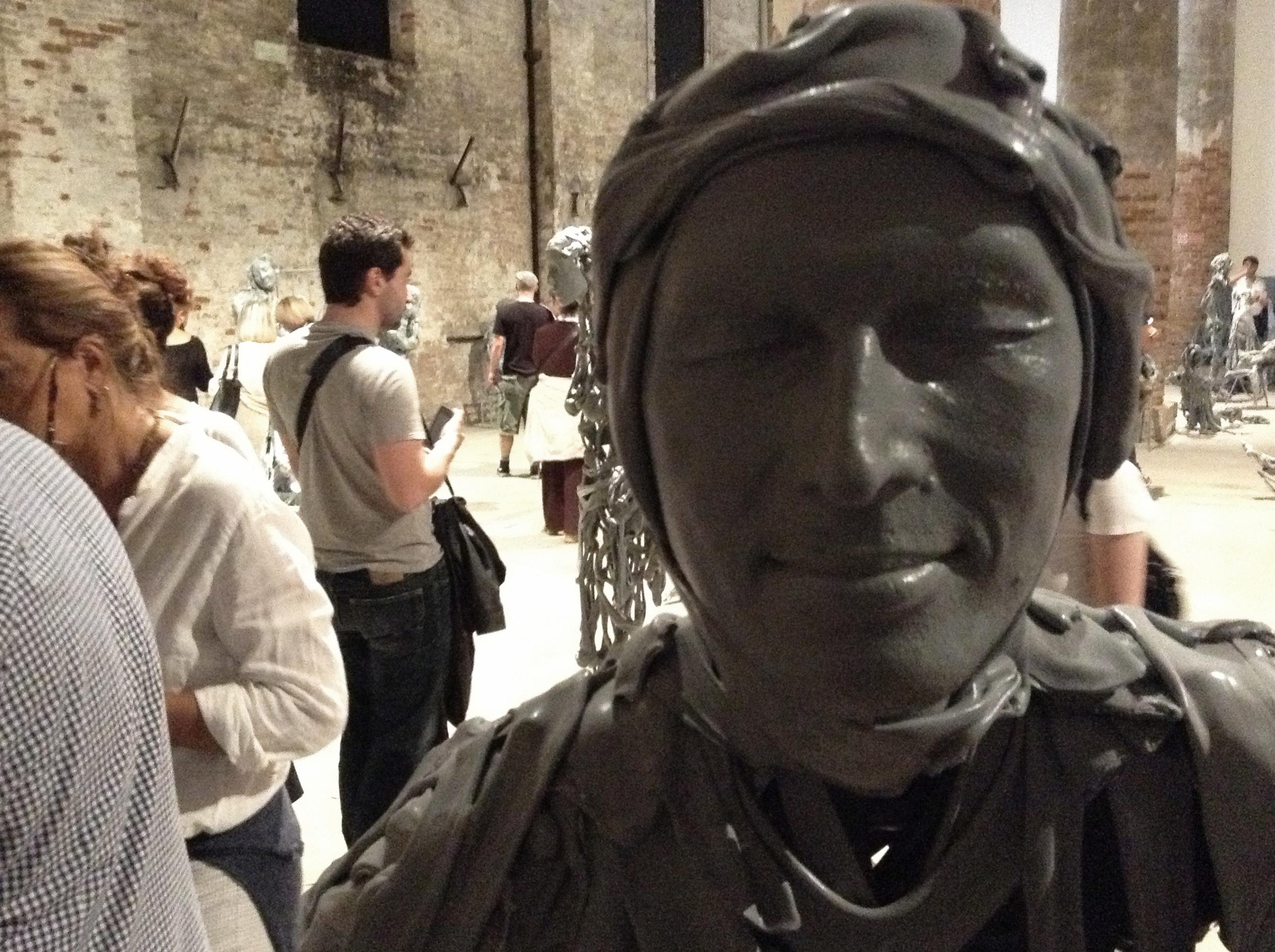 Sarah Pierroz Biennale Pawel 08.JPG