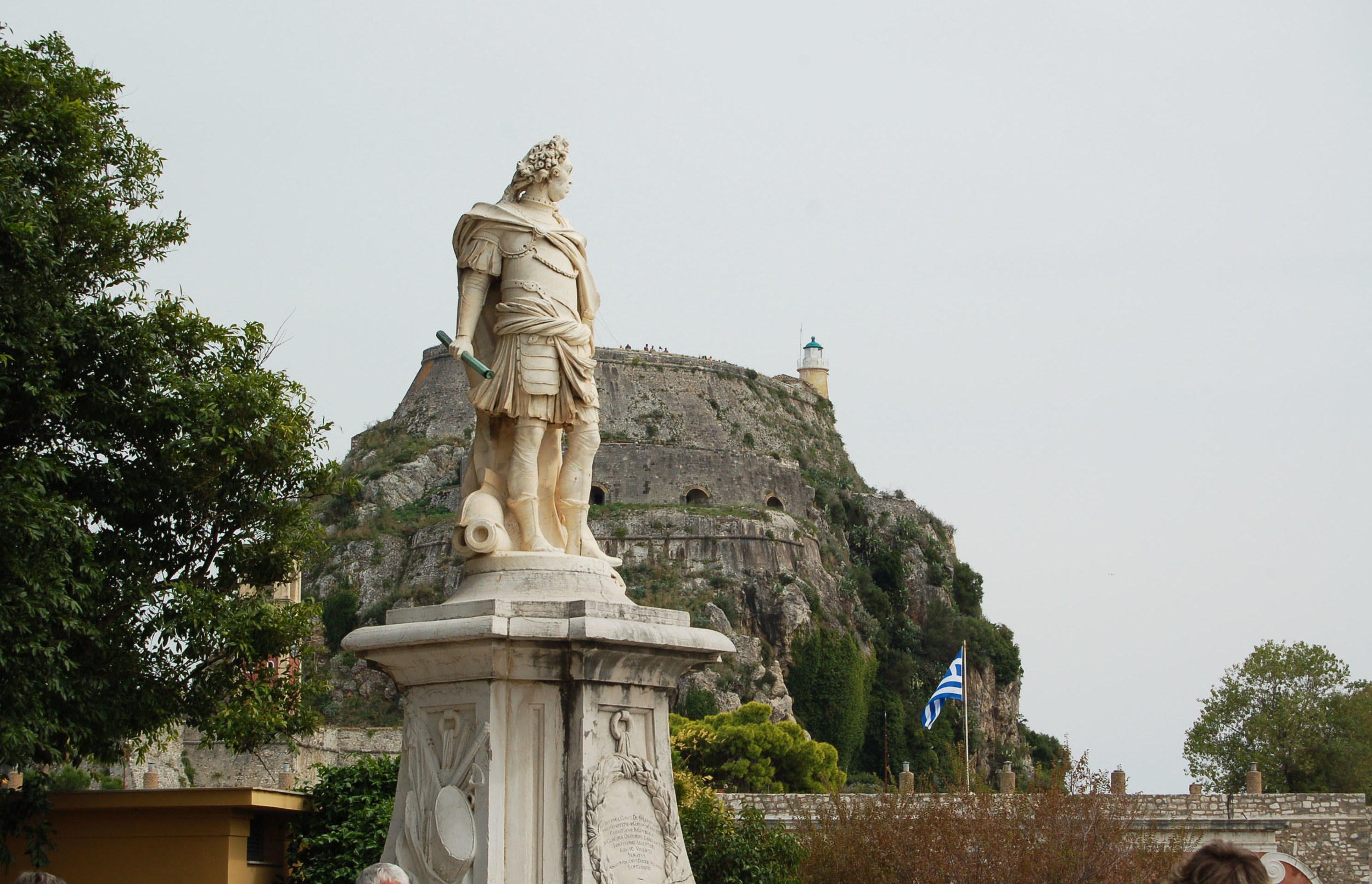 Greece 2014 Spierroz 011.JPG