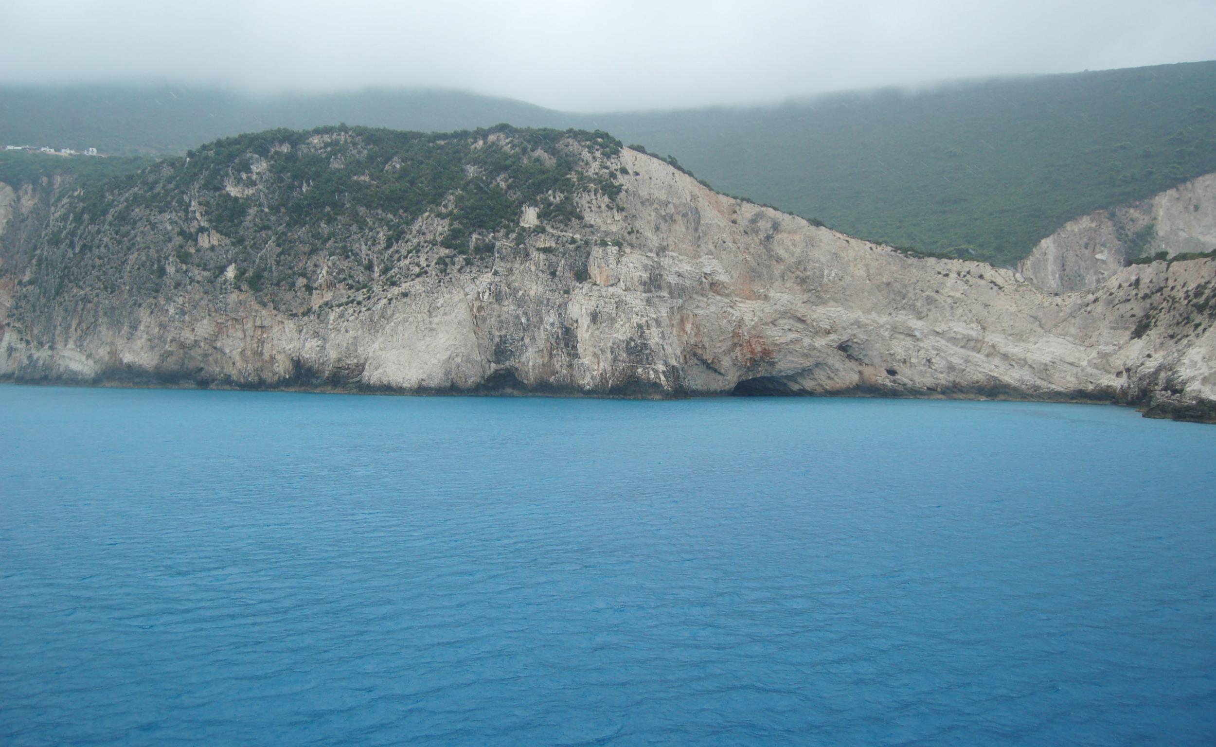 Greece 2014 SPierroz 014.JPG
