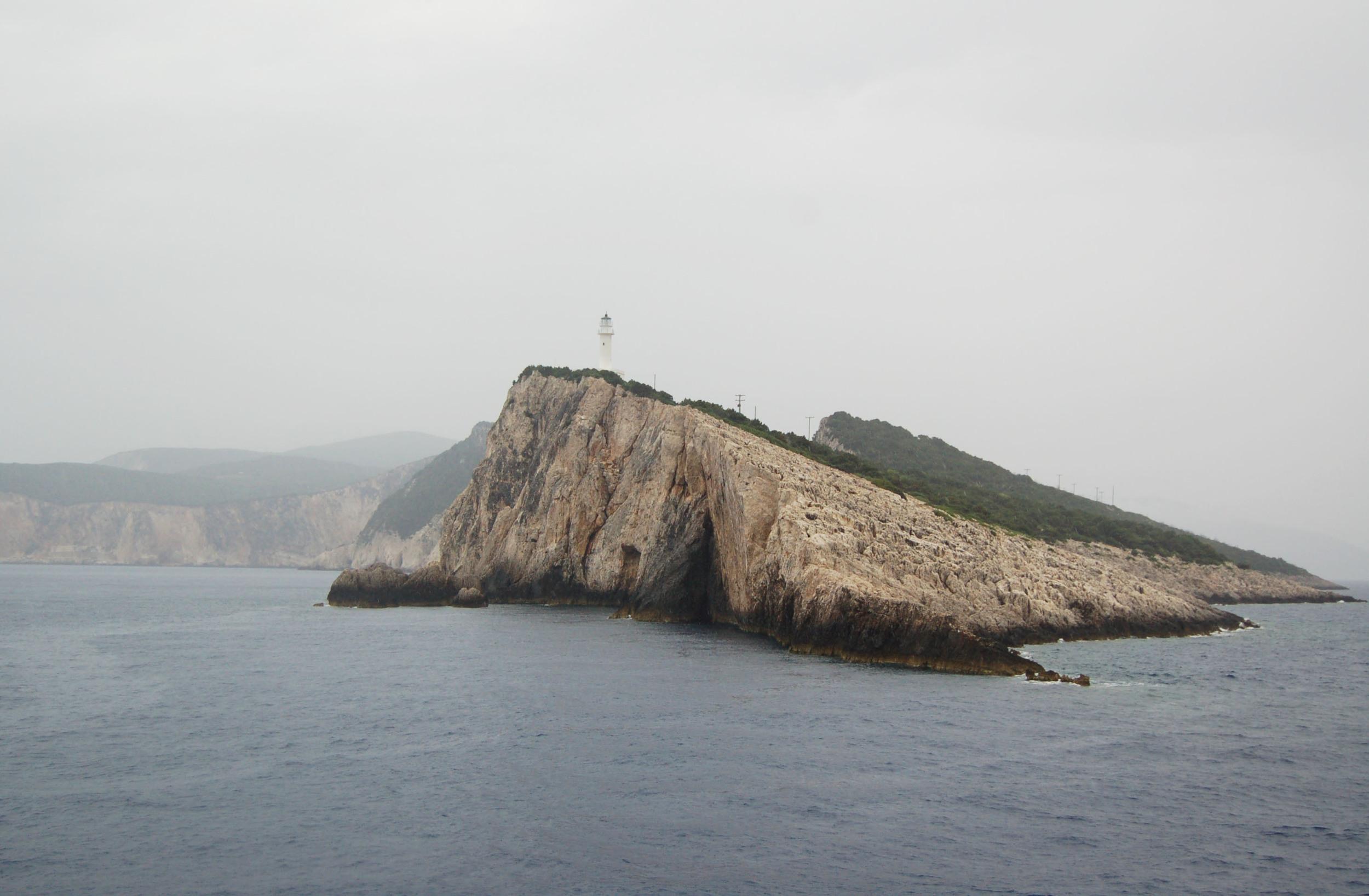 Greece 2014 SPierroz 015.JPG