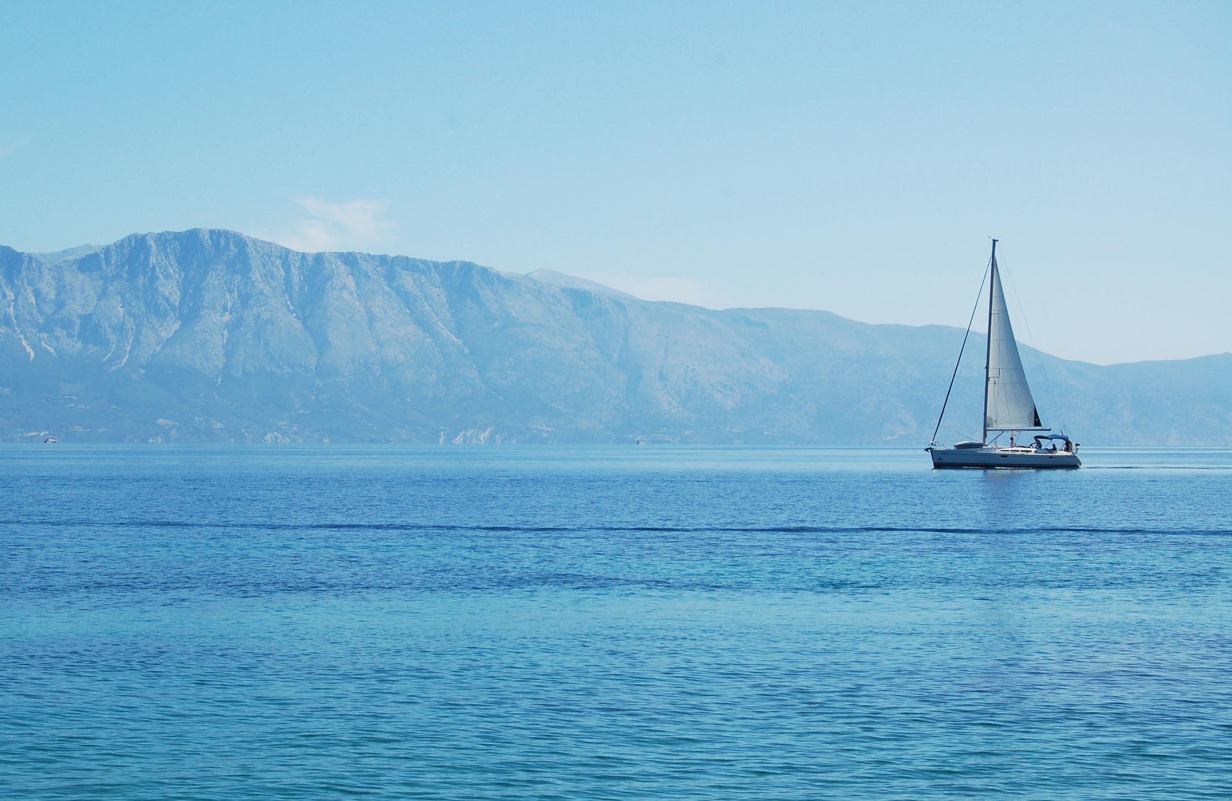 Greece 2014 SPierroz 016.JPG