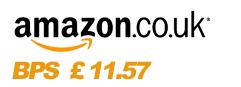 BPS   £11.57