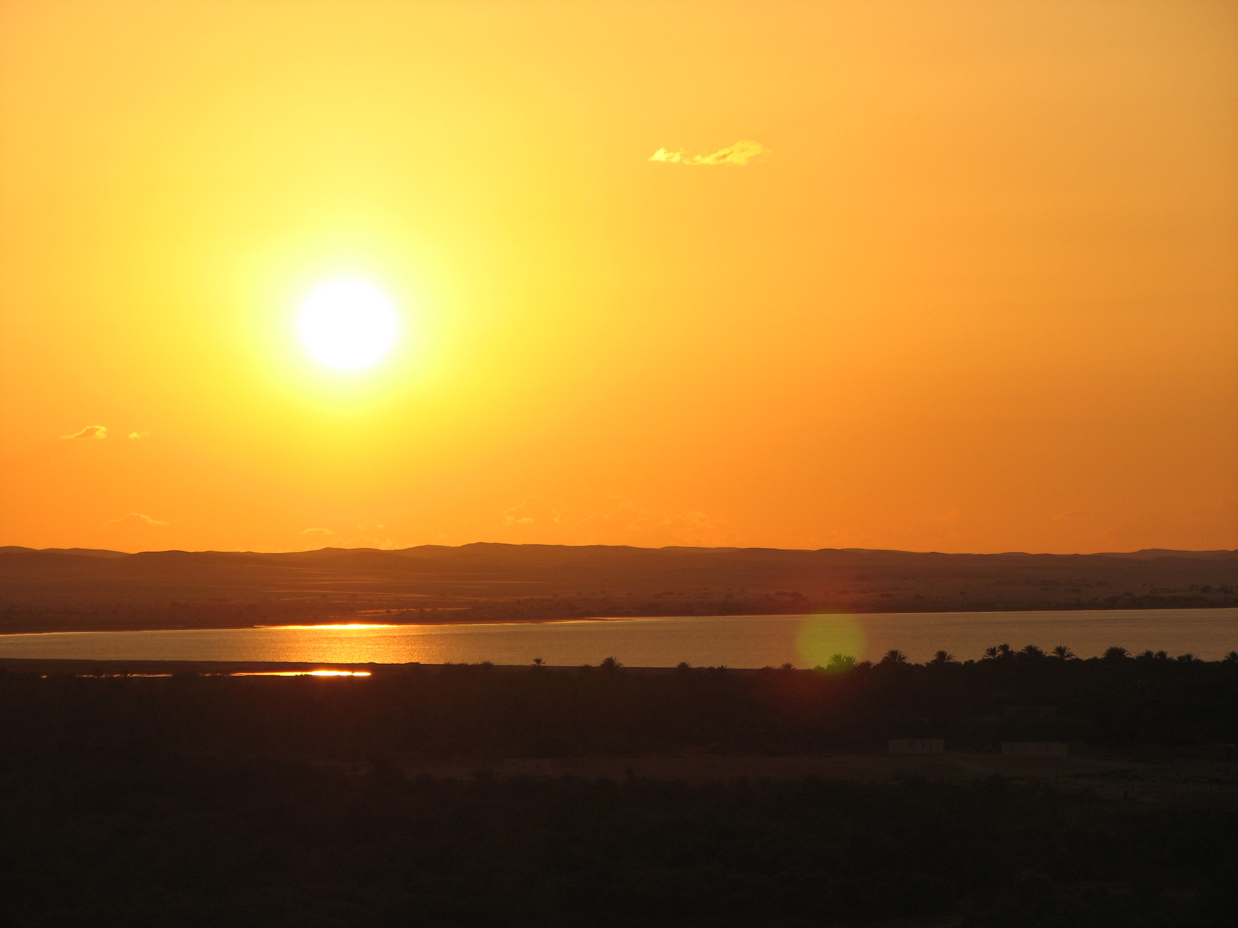 Siwa Oct 2007 (257).jpg