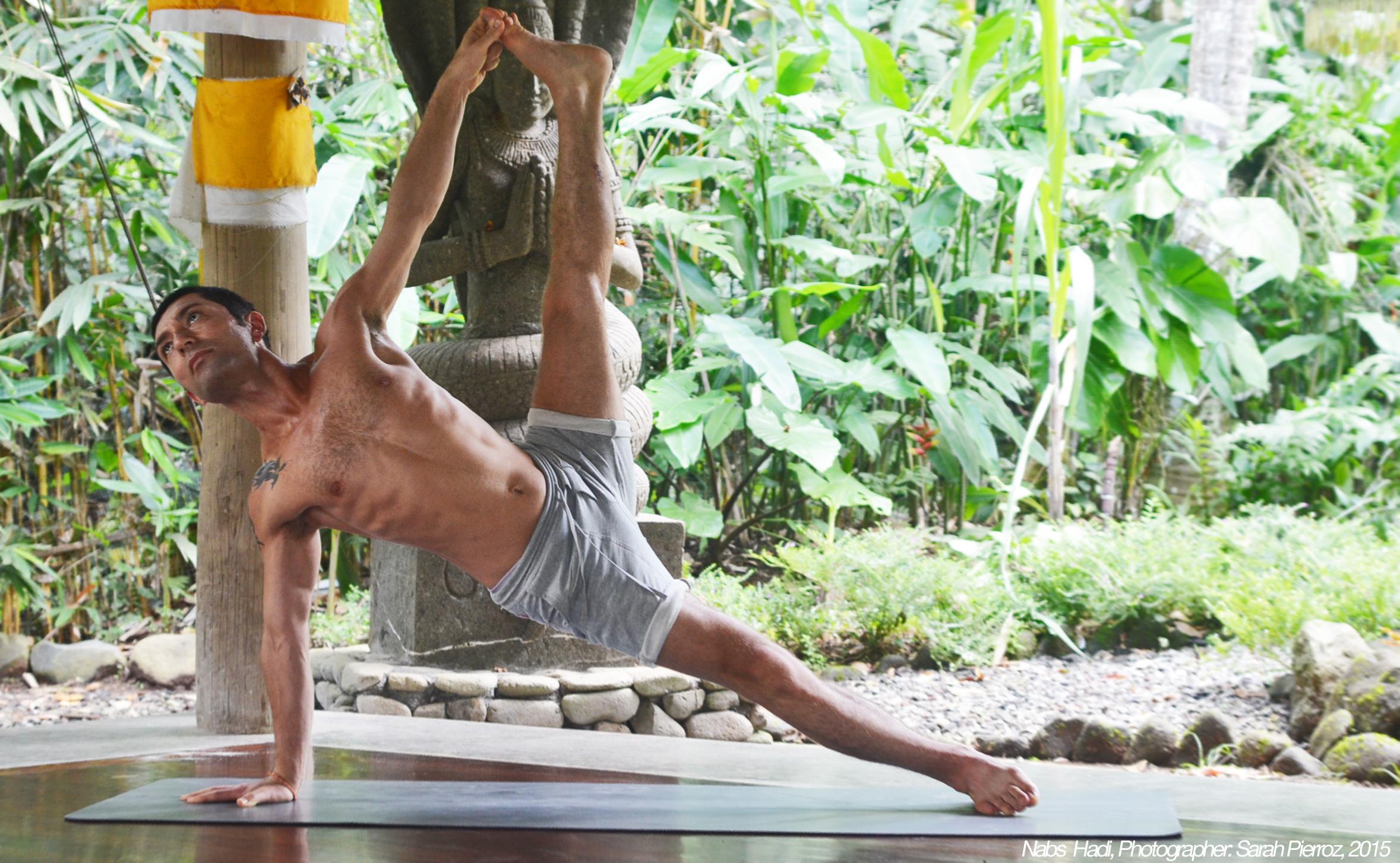 Sarah Pierroz Yoga Photo_Nabs006 copy.jpg