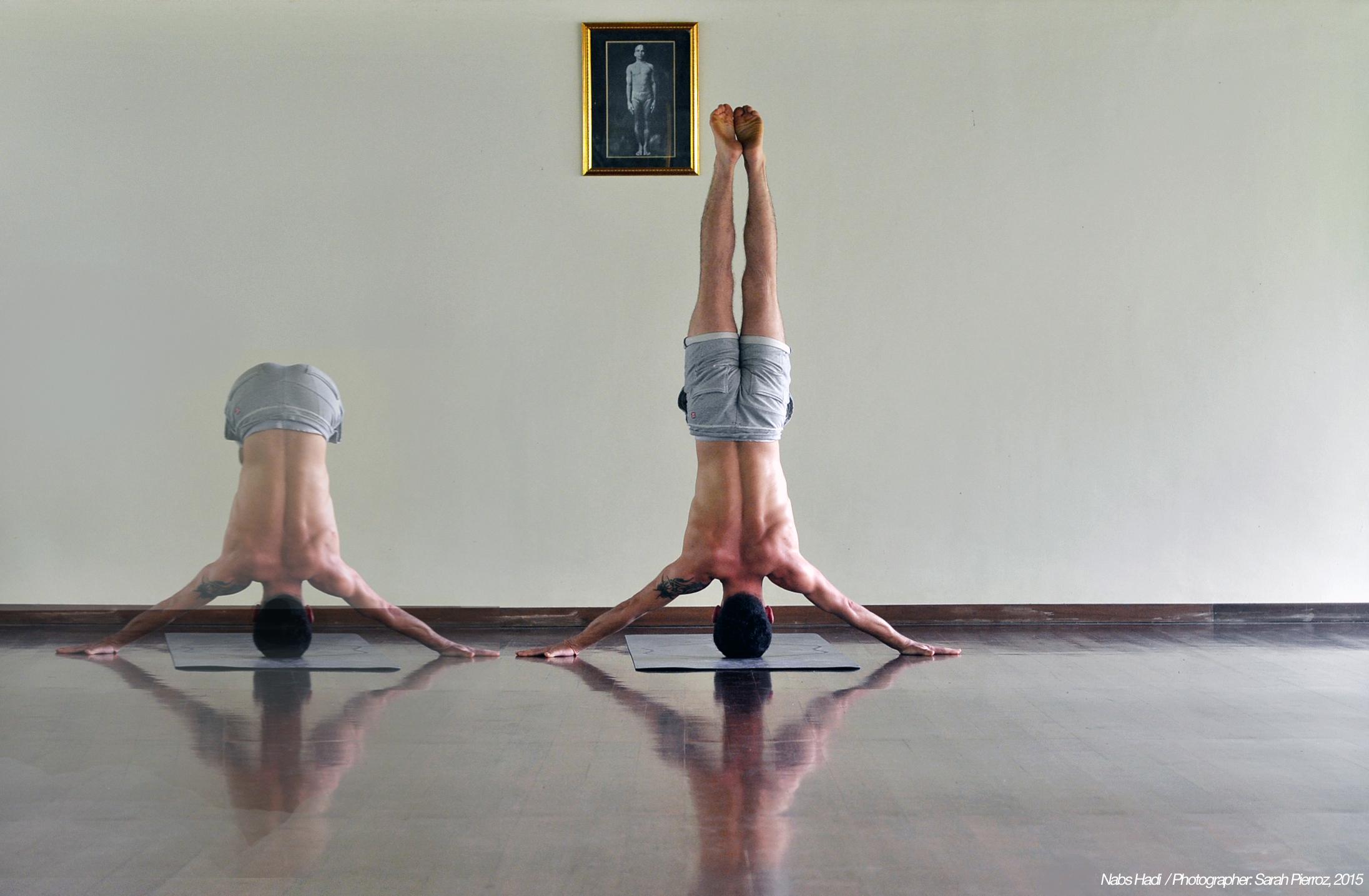 Sarah Pierroz Yoga Photo_Nabs008.jpg