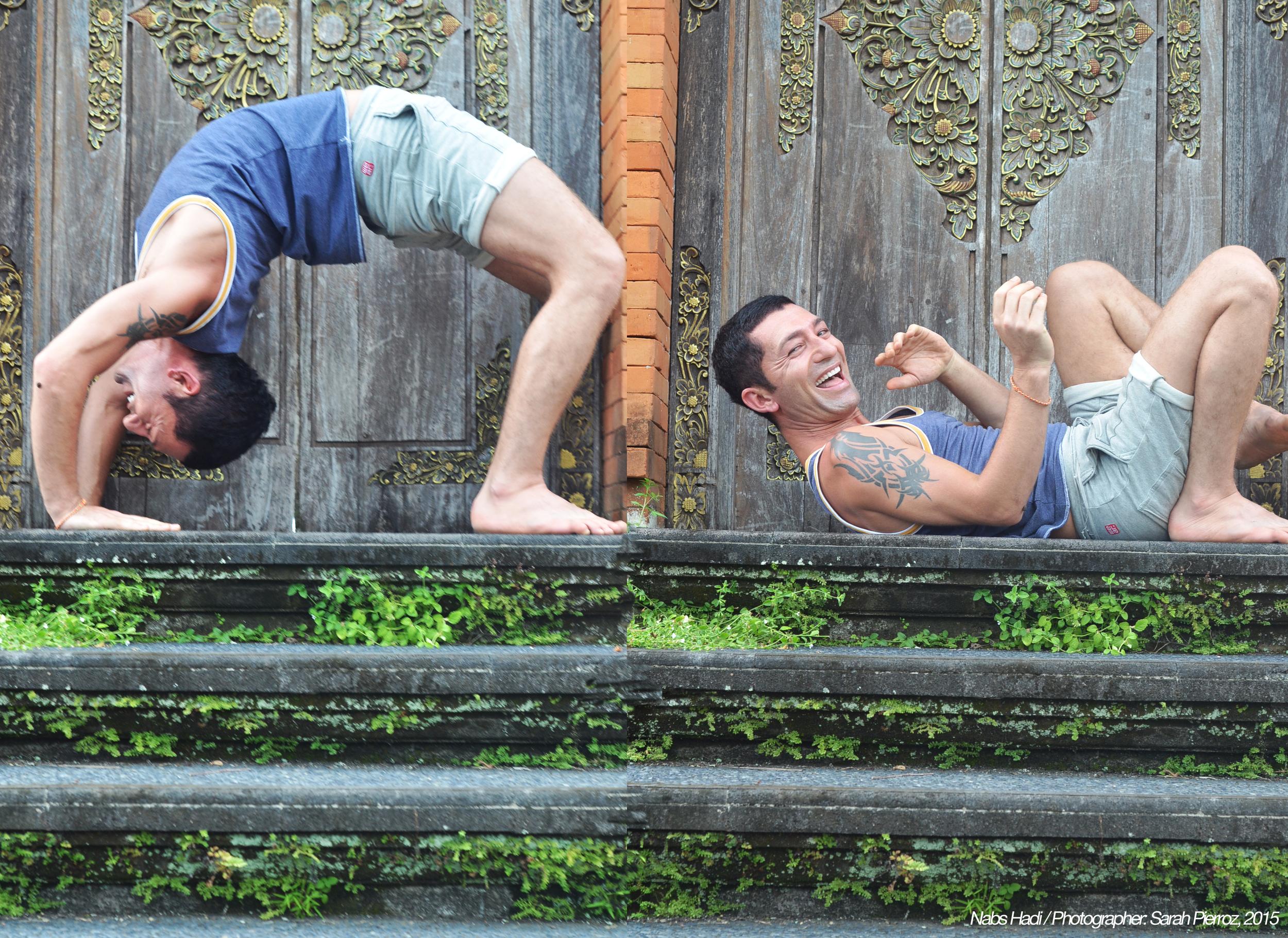 Sarah Pierroz Yoga Photo_Nabs013.jpg