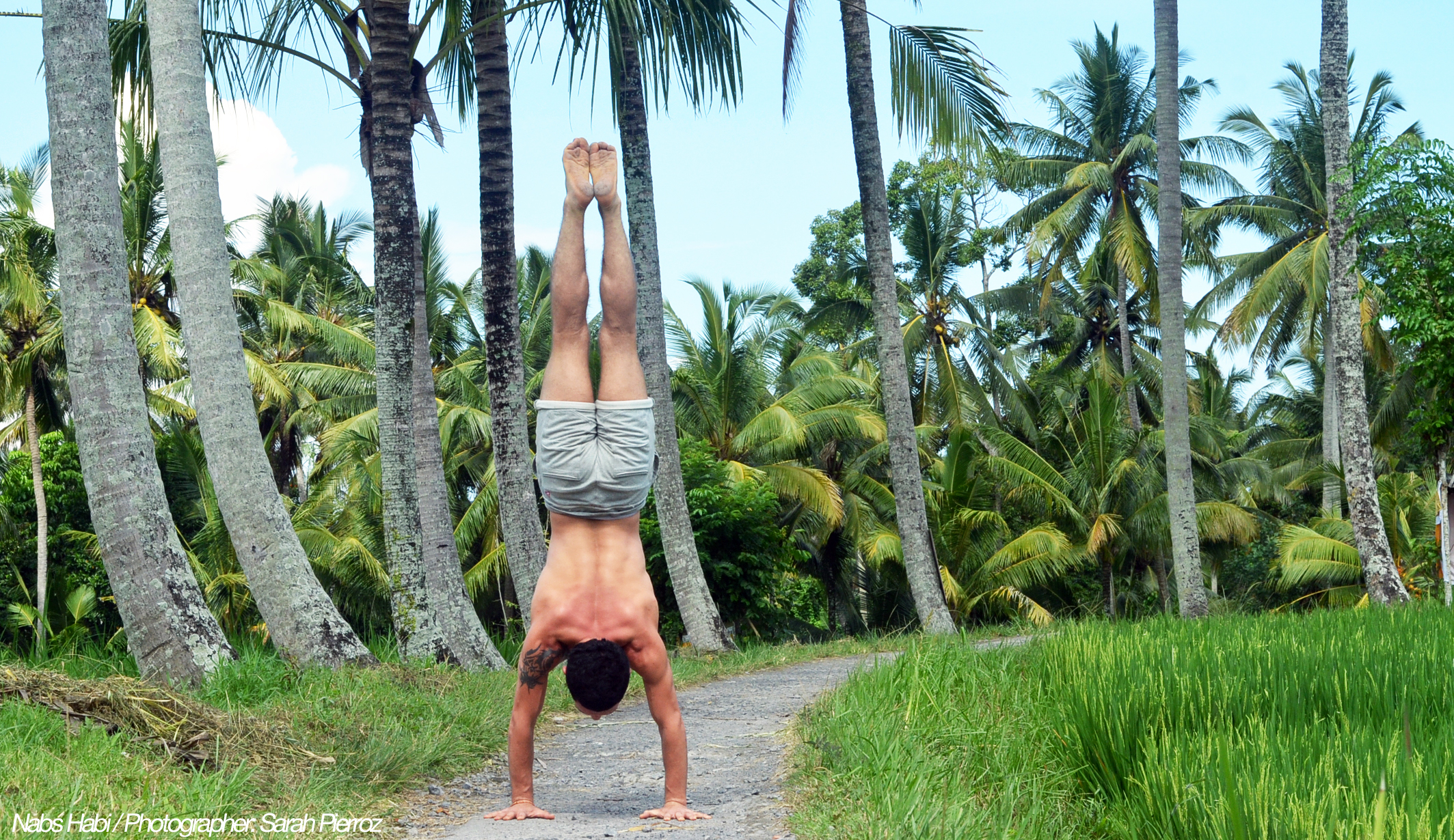 Sarah Pierroz Yoga Photo_Nabs015.jpg