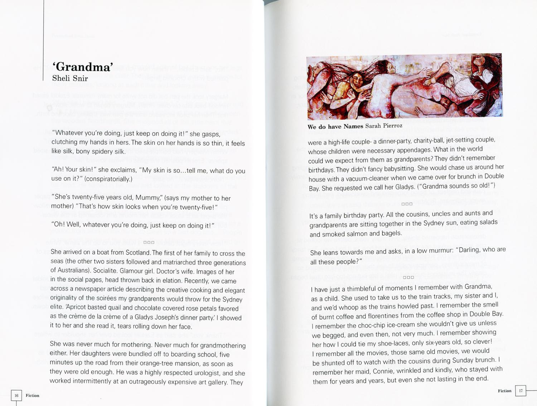 Sarah Pierroz_Publication_Painting In International Health Journal 02.jpg