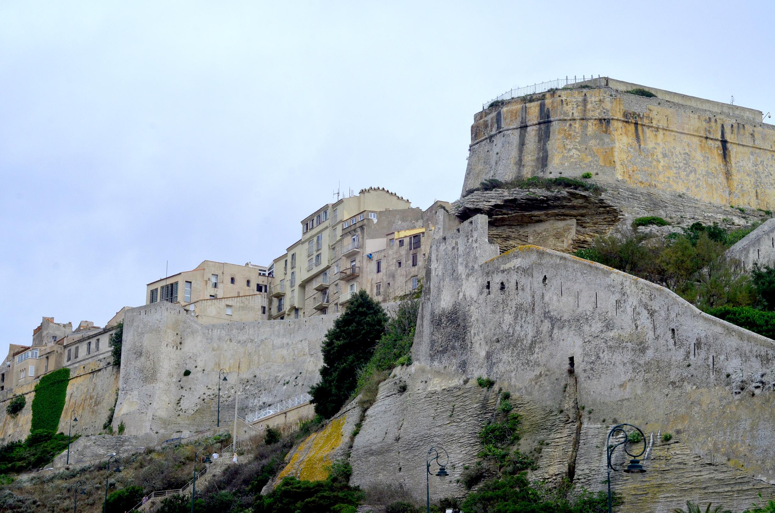 SardiniaCorsicaPhotossarcor.JPG